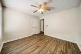 606 Longstreet - Photo 29