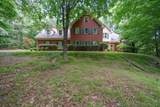 790 Spring Valley Drive - Photo 1
