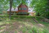 790 Spring Valley Drive - Photo 2