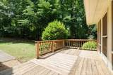 790 Spring Valley Drive - Photo 5