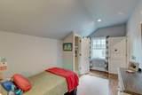 565 Cloverhurst - Photo 31