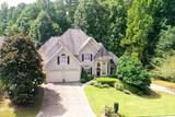 5611 Forkwood Drive - Photo 1