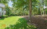 1229 Deer Chase Road - Photo 33