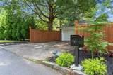 2069 Wilandrew Drive - Photo 1
