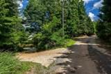 48 Amy Creek Circle - Photo 65