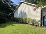 3281 Chestnut Oaks Drive - Photo 18
