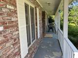 3281 Chestnut Oaks Drive - Photo 2