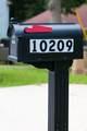 10209 Hamilton Glen - Photo 3