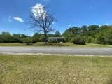 115 County Line Road - Photo 43