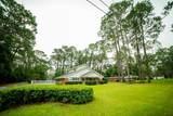 563 Oak Villa Drive - Photo 2