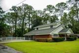 563 Oak Villa Drive - Photo 6
