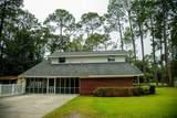 563 Oak Villa Drive - Photo 7