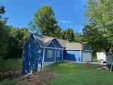 116 Mill Creek Drive - Photo 1