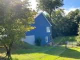 116 Mill Creek Drive - Photo 31