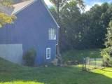 116 Mill Creek Drive - Photo 32