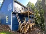 116 Mill Creek Drive - Photo 33