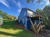 116 Mill Creek Drive - Photo 34