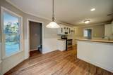 2139 Cluster - Photo 10