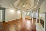 2139 Cluster - Photo 13