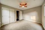 2139 Cluster - Photo 18