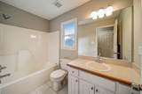 2139 Cluster - Photo 19