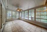 2139 Cluster - Photo 29