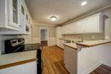 2139 Cluster - Photo 9