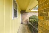 205 Monteigo Court - Photo 6