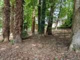 1050 Clifton Circle - Photo 32