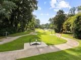 1050 Clifton Circle - Photo 33