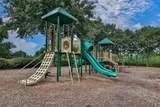 4898 Tarry Glen Drive - Photo 46