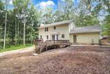 170 Country Squire Drive - Photo 60