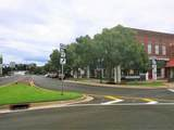 132 Main Street - Photo 3