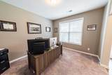 383 Sweetbay Parkway - Photo 10