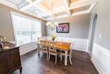 383 Sweetbay Parkway - Photo 12