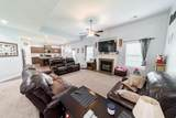 383 Sweetbay Parkway - Photo 15