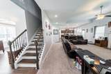 383 Sweetbay Parkway - Photo 16