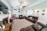 383 Sweetbay Parkway - Photo 17