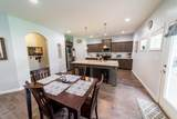 383 Sweetbay Parkway - Photo 19