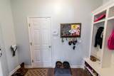 383 Sweetbay Parkway - Photo 25