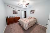 383 Sweetbay Parkway - Photo 28