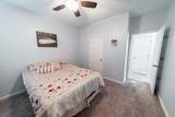 383 Sweetbay Parkway - Photo 29