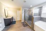 383 Sweetbay Parkway - Photo 36