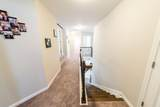383 Sweetbay Parkway - Photo 41