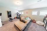383 Sweetbay Parkway - Photo 43
