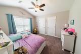 383 Sweetbay Parkway - Photo 45