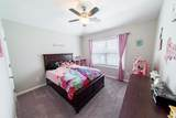 383 Sweetbay Parkway - Photo 48