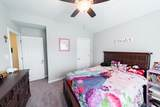 383 Sweetbay Parkway - Photo 49