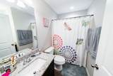 383 Sweetbay Parkway - Photo 50