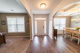 383 Sweetbay Parkway - Photo 8
